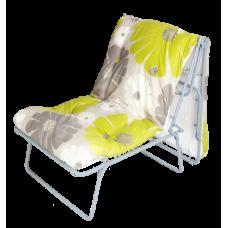 """Кровать-кресло """"Лира"""" мягкая"""