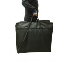 Чехол-сумка  на раскладную кровать