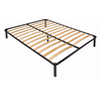Основание для кровати 140х200