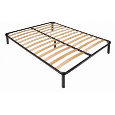 Основание для кровати 120х200
