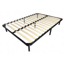 Основание для кровати 180х200