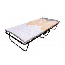 Кровать раскладная на колесной опоре  «Марсель»