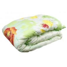 Одеяло 140х205 см. (1,5 сп.)