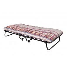 Кровать раскладная Изабелла на колёсной опоре