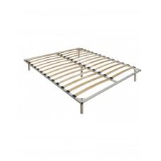 Основание для кровати 200х200