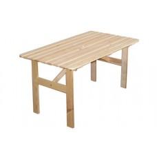 Стол (сосна)