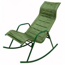 Кресло-качалка «Нарочь» (кресло-качалка)