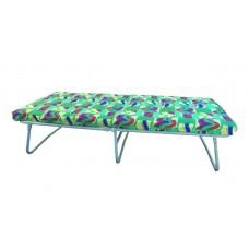 Кровать раскладная «Лагуна»