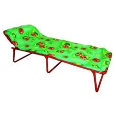 Кровать раскладная «Юниор» мягкая